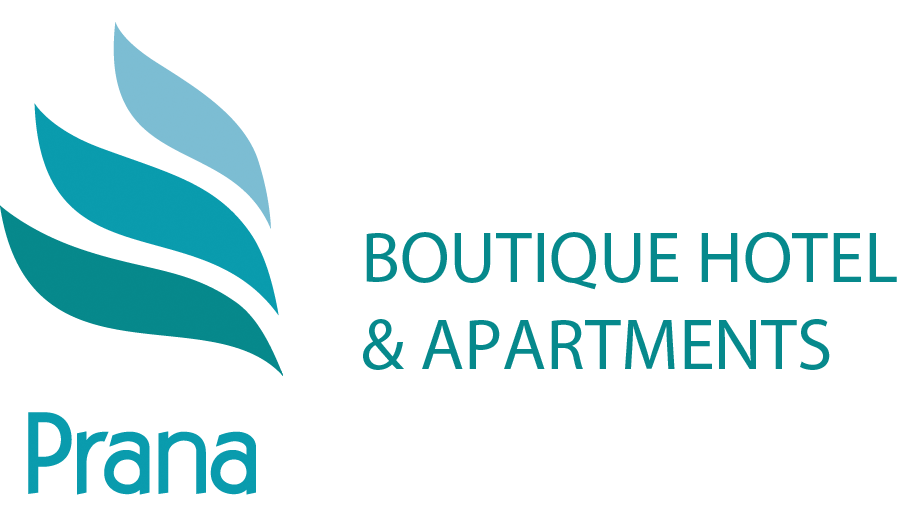 Prana Hotel & Apartment
